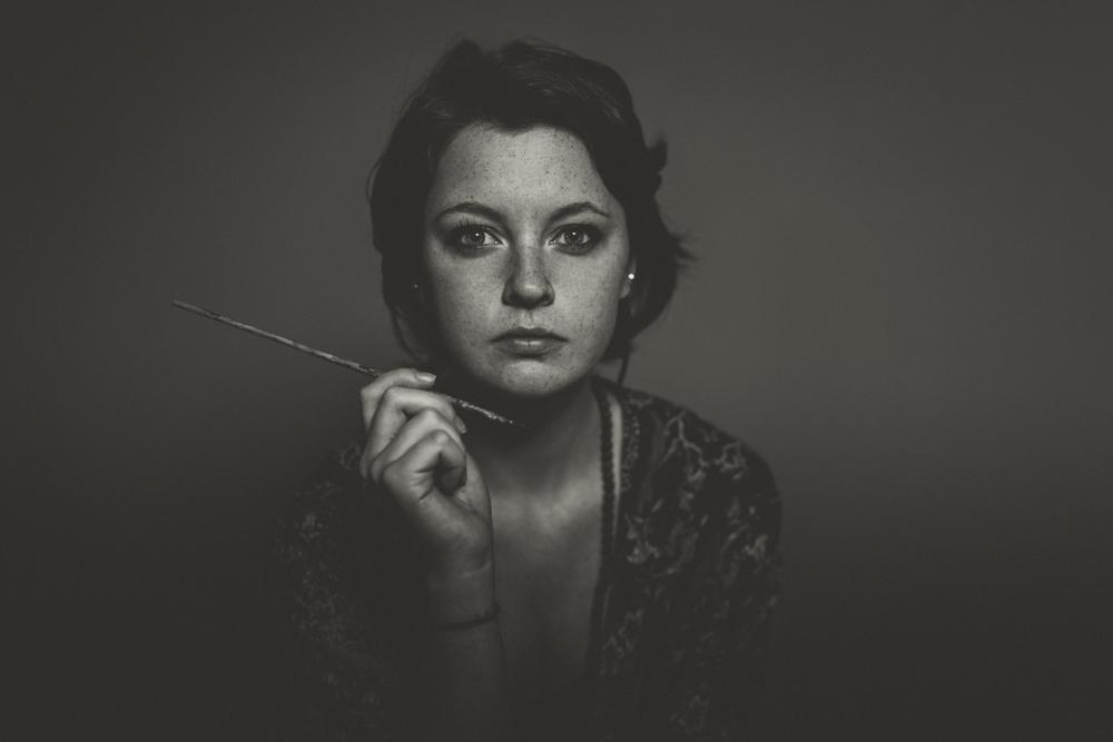 cady-portraits-cbarronjr-.jpg
