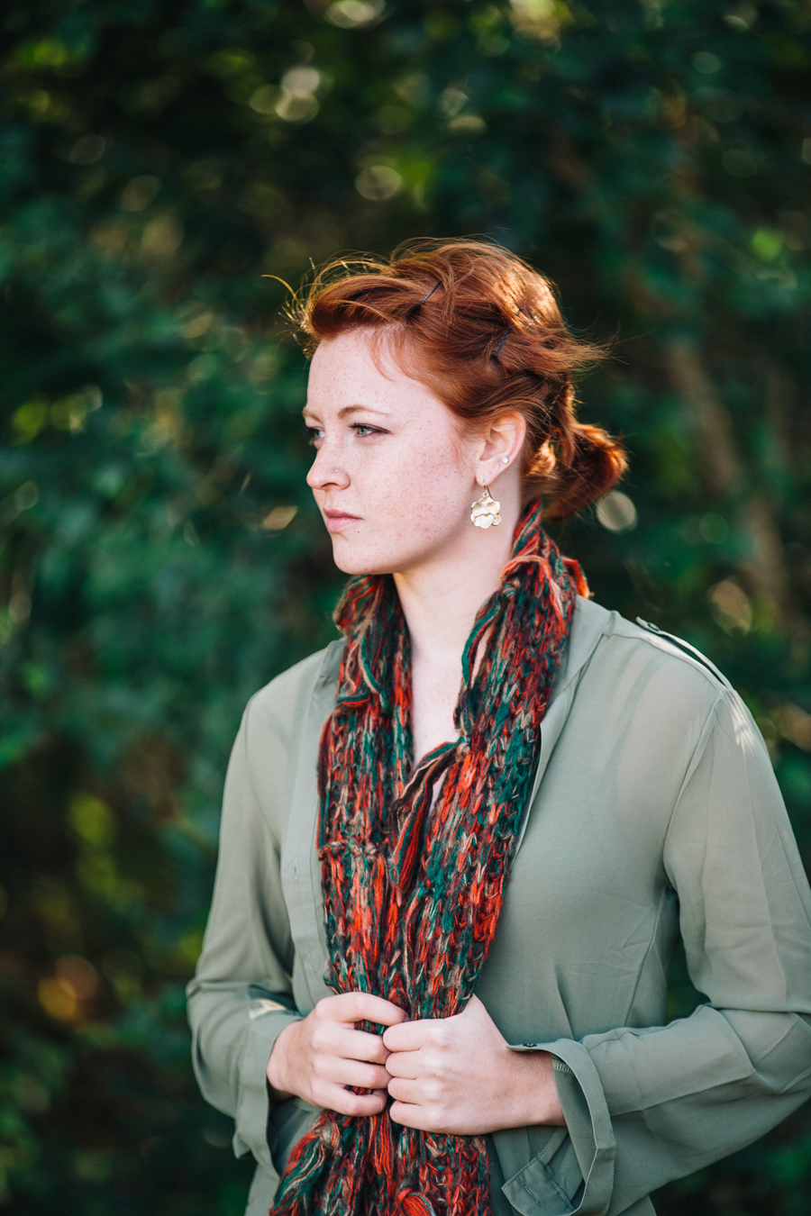 cady-portraits-cbarronjr-7833.jpg