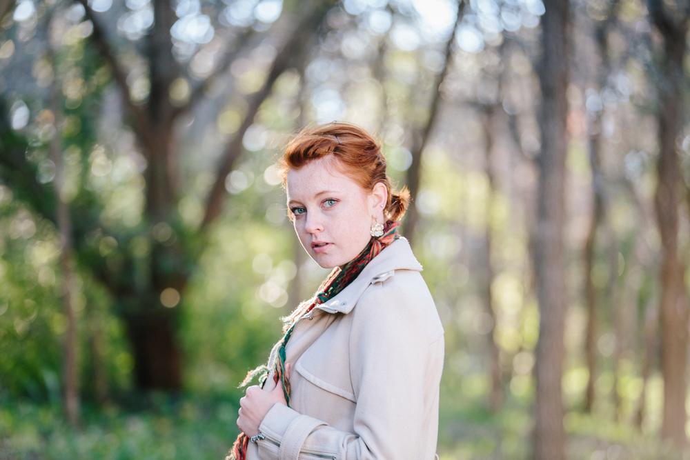 cady-portraits-cbarronjr-8040.jpg