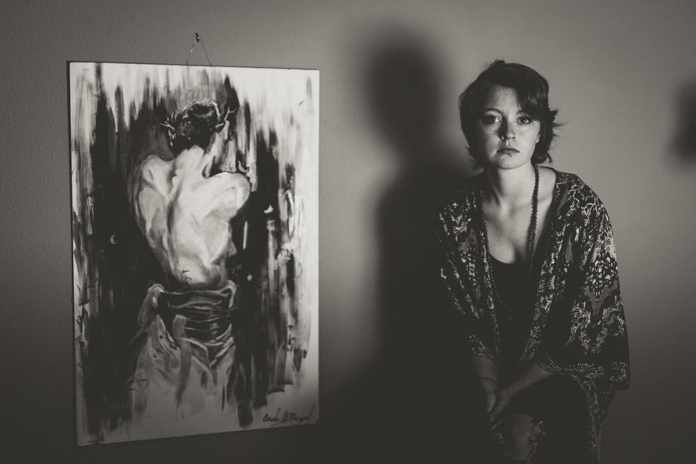 cady-portraits-cbarronjr-8298.jpg