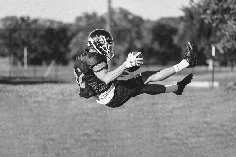 sufootball14-practice-22.jpg