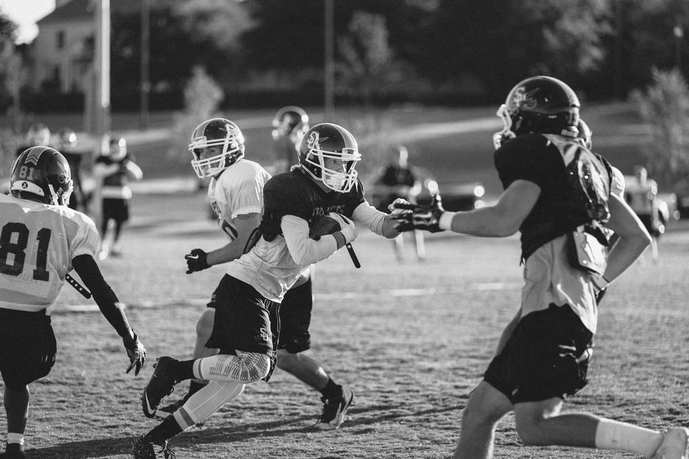sufootball14-practice-56.jpg