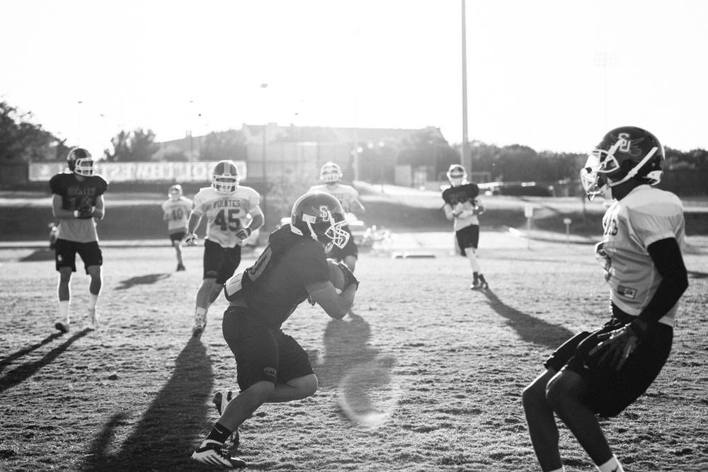sufootball14-practice-89.jpg
