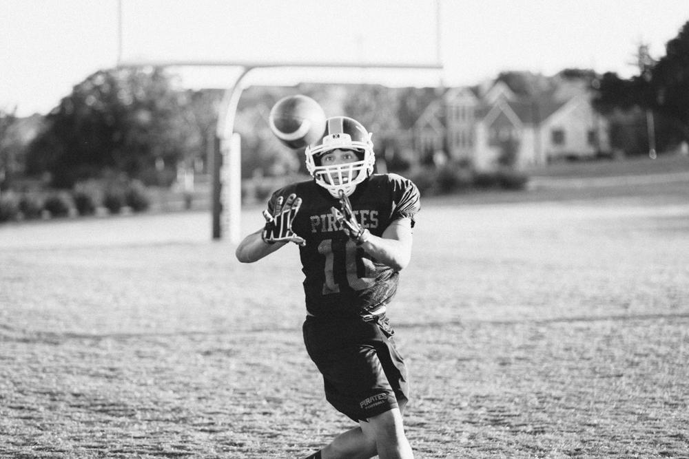 sufootball14-practice-114.jpg