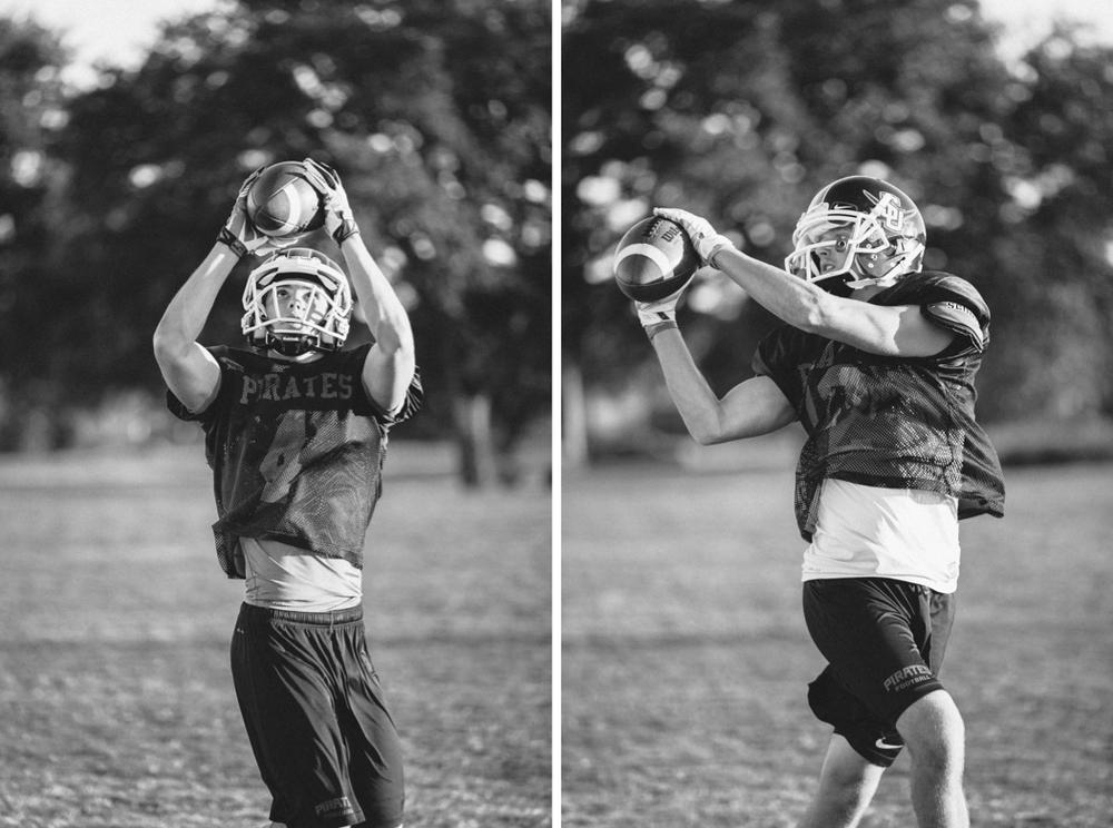 sufootball14-practice-152-156.jpg
