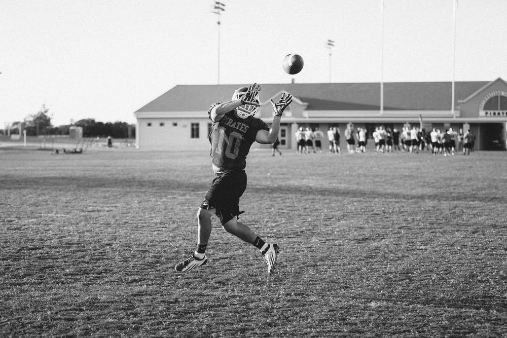 sufootball14-practice-186.jpg