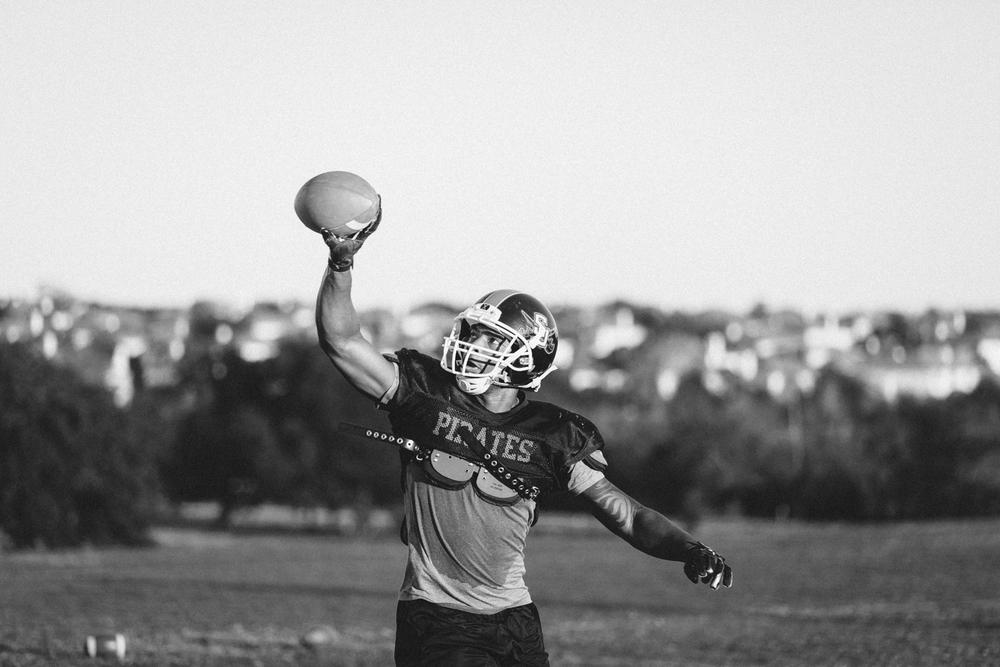 sufootball14-practice-209.jpg