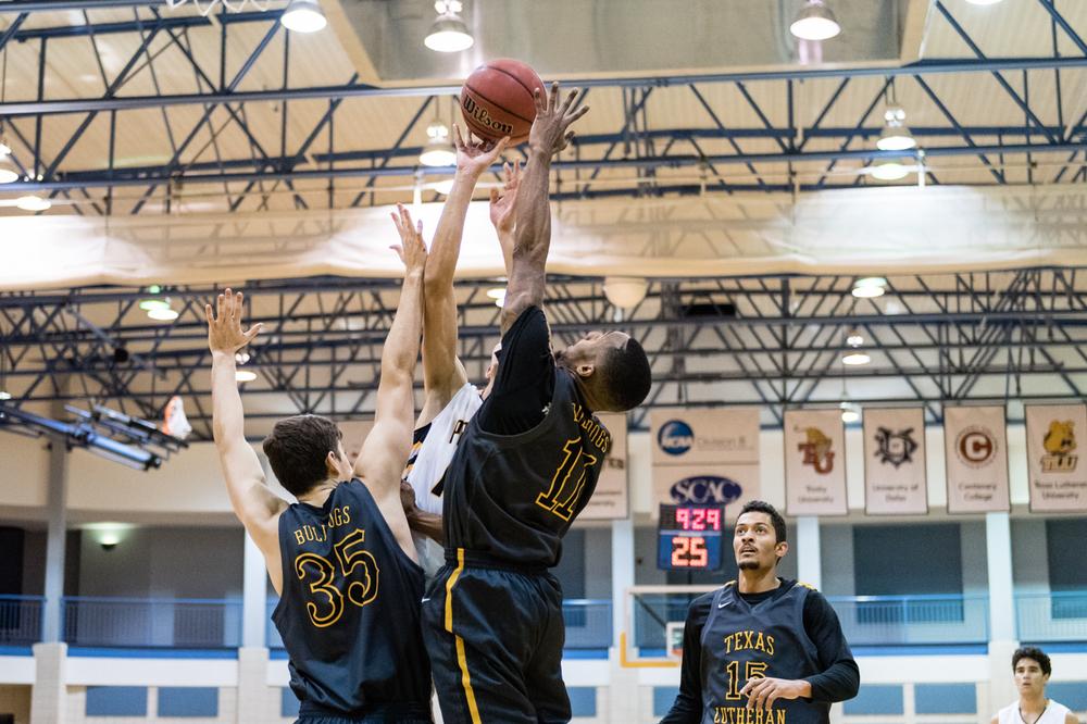 SUvsTLU-basketball-169.jpg