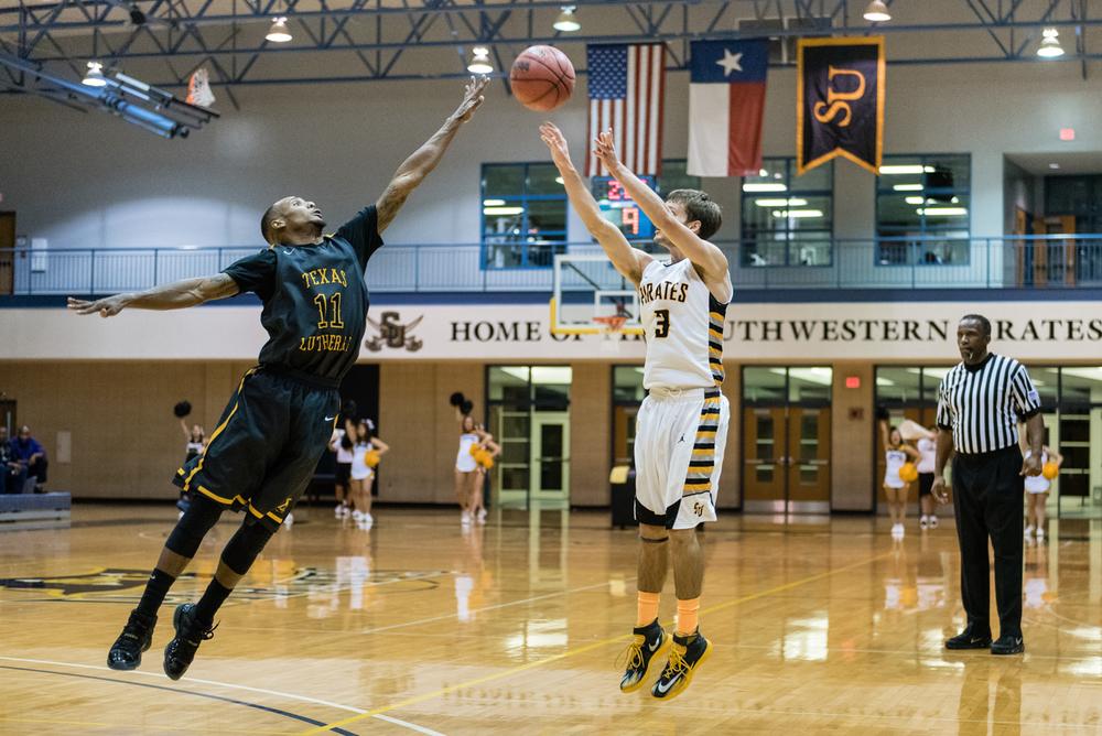 SUvsTLU-basketball-353.jpg
