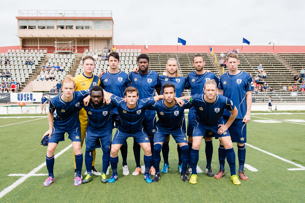 Aztex-vs-Roughnecks-1662.jpg