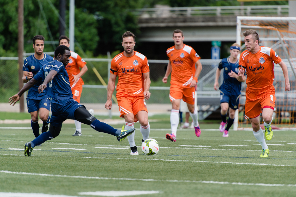 Aztex-vs-Roughnecks-1666.jpg