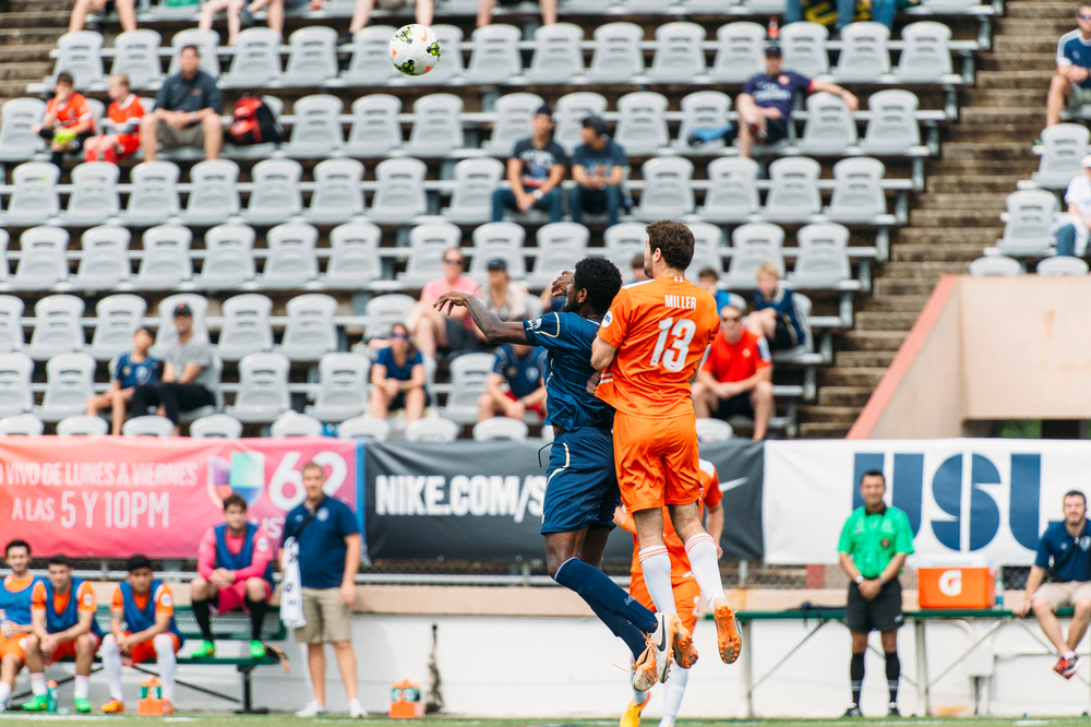 Aztex-vs-Roughnecks-1670.jpg