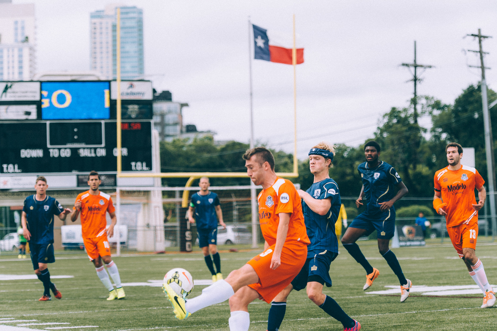 Aztex-vs-Roughnecks-1698.jpg