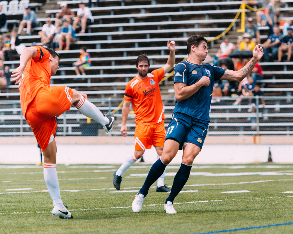 Aztex-vs-Roughnecks-1733.jpg