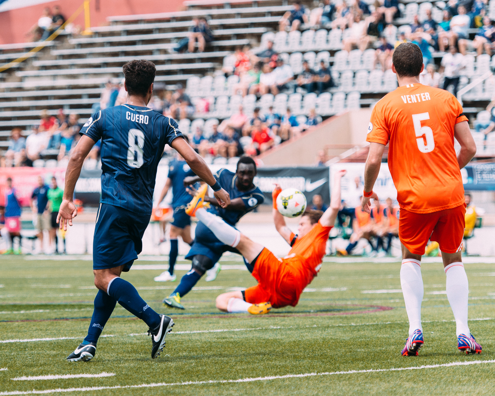 Aztex-vs-Roughnecks-1746.jpg