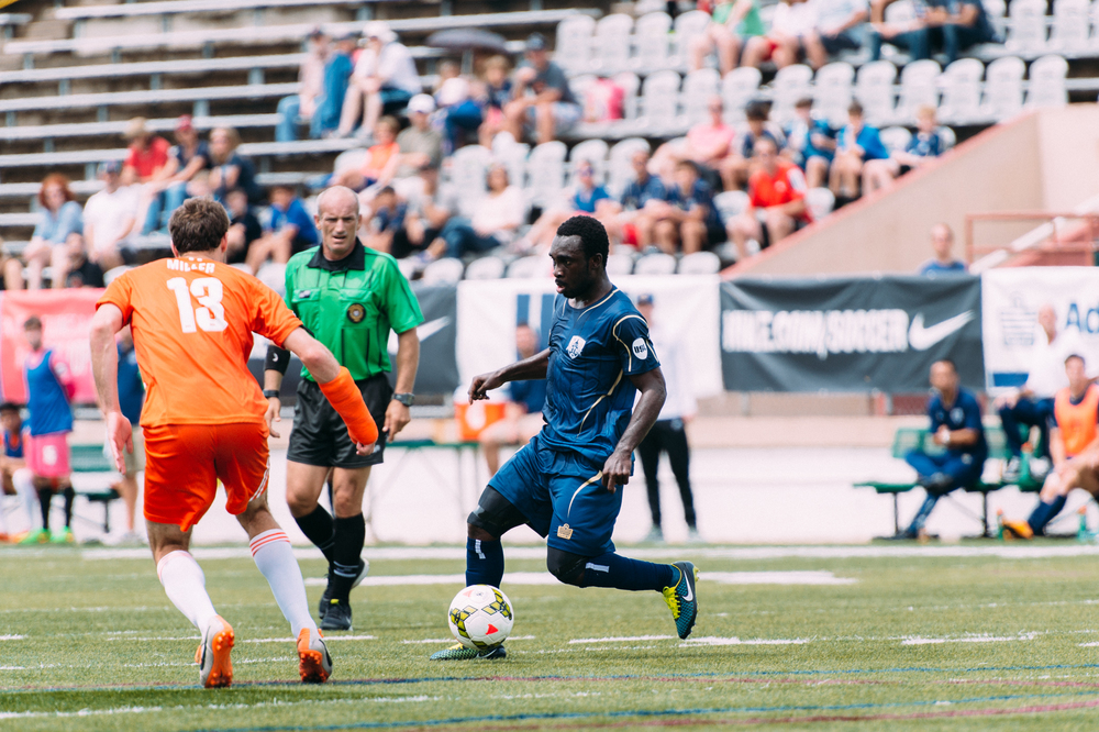 Aztex-vs-Roughnecks-1744.jpg