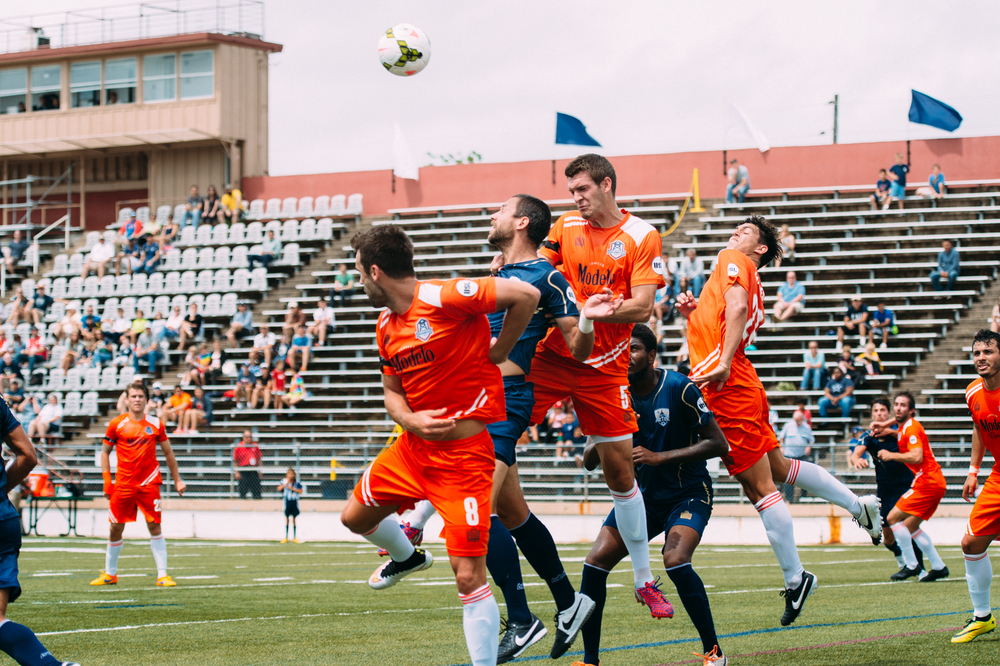 Aztex-vs-Roughnecks-1753.jpg