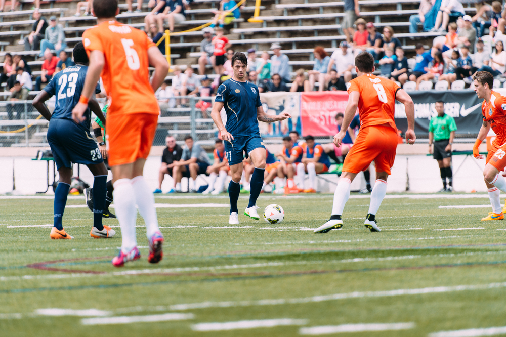 Aztex-vs-Roughnecks-1775.jpg