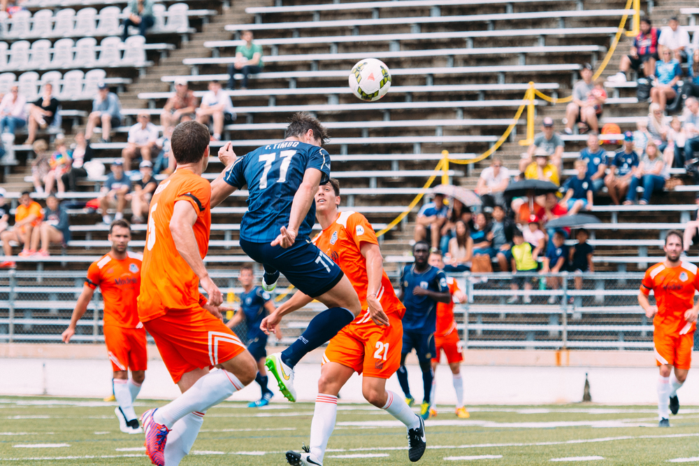 Aztex-vs-Roughnecks-1776.jpg