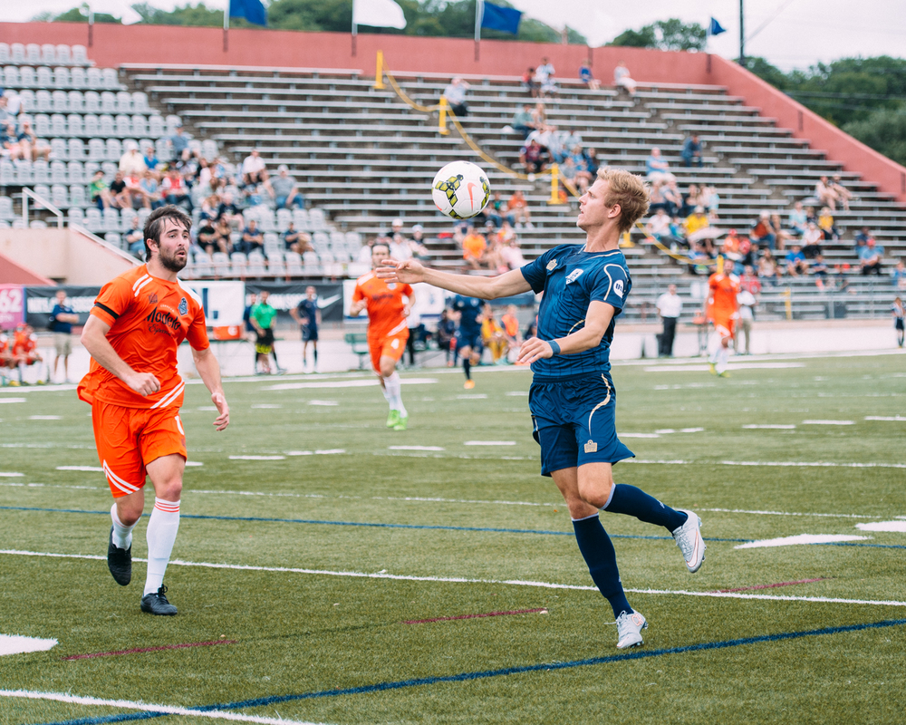 Aztex-vs-Roughnecks-1883.jpg