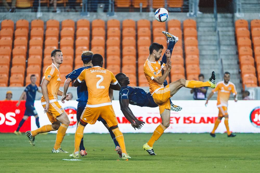 Aztex-vs-Dynamo-USOC2015-1890.jpg