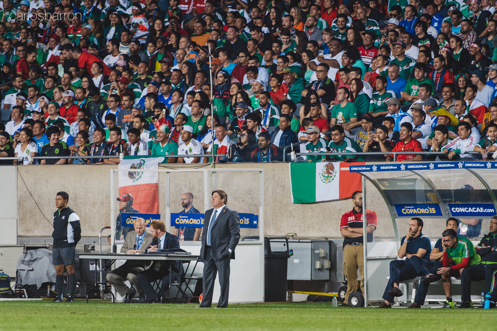 Mexico-vs-Cuba-153.jpg