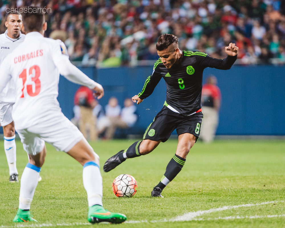 Mexico-vs-Cuba-182.jpg