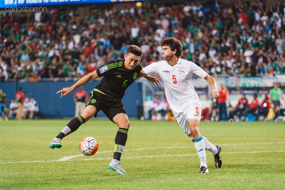 Mexico-vs-Cuba-201.jpg