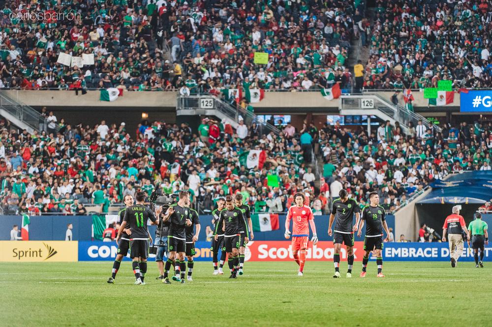 Mexico-vs-Cuba-266.jpg