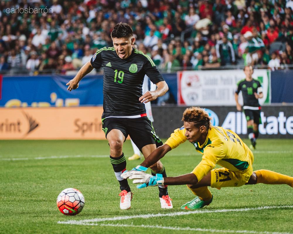 Mexico-vs-Cuba-285.jpg