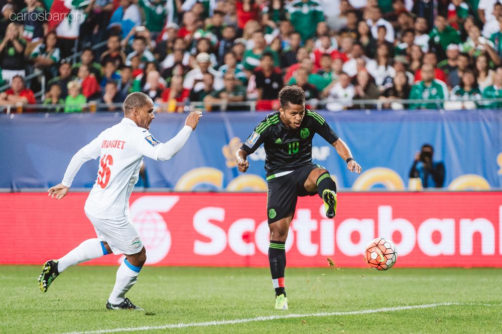 Mexico-vs-Cuba-354.jpg