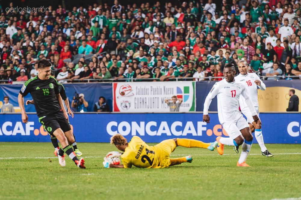 Mexico-vs-Cuba-400.jpg