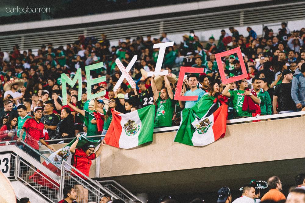 Mexico-vs-Cuba-450.jpg