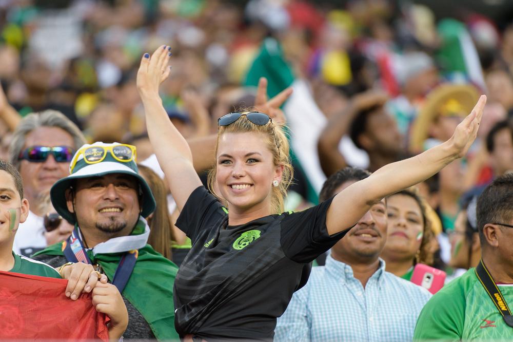 Mexico-Jamaica-12.jpg
