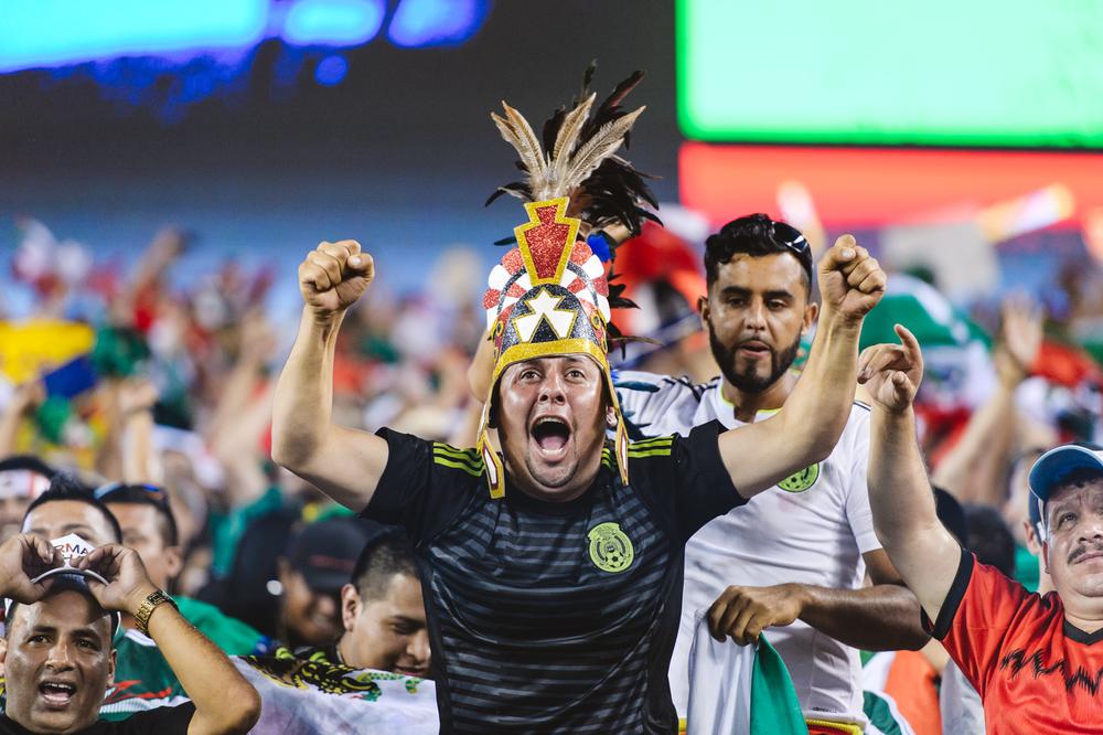 Mexico-Jamaica-47.jpg