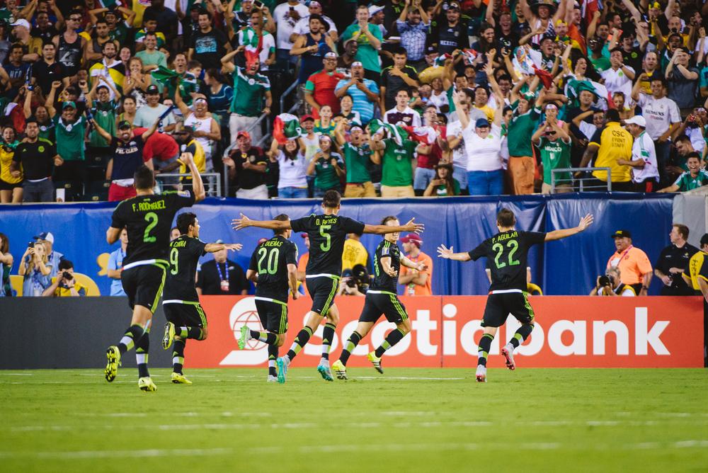 Mexico-Jamaica-42.jpg