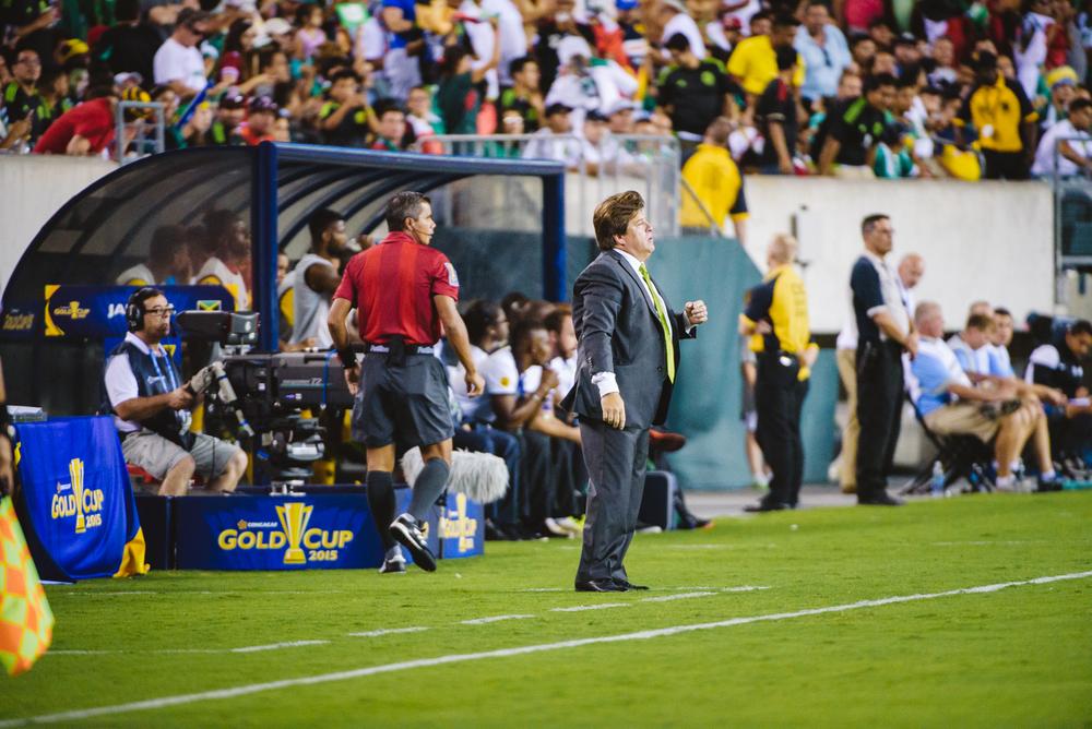 Mexico-Jamaica-59.jpg