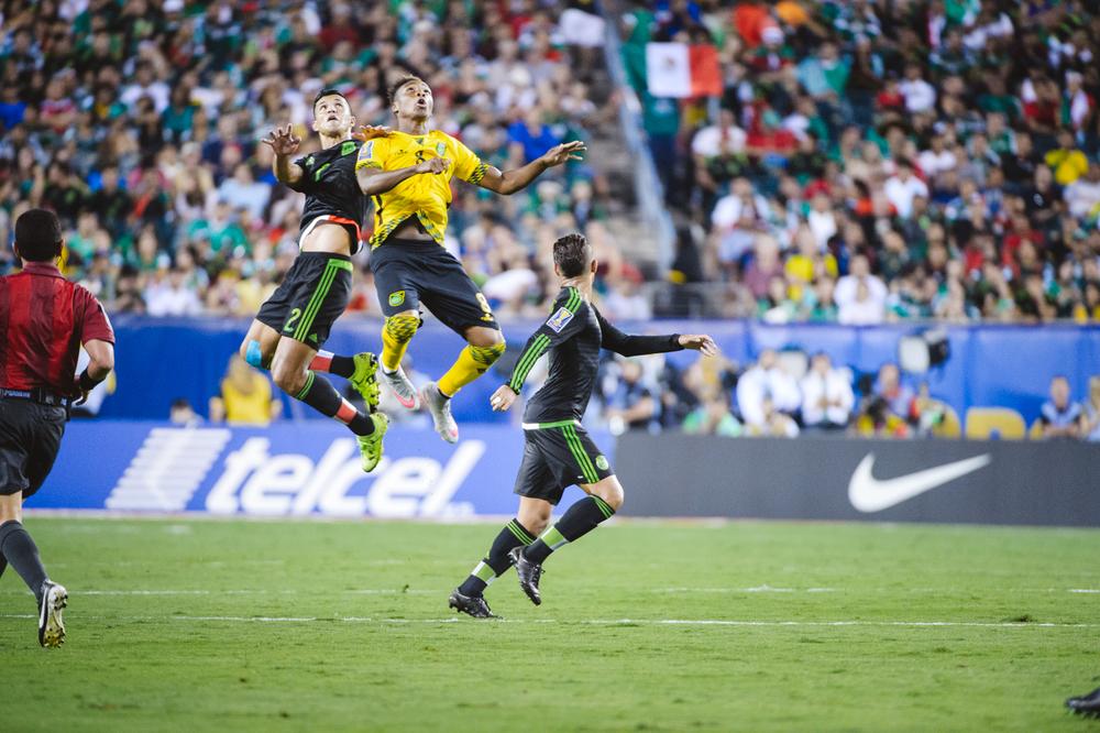 Mexico-Jamaica-100.jpg