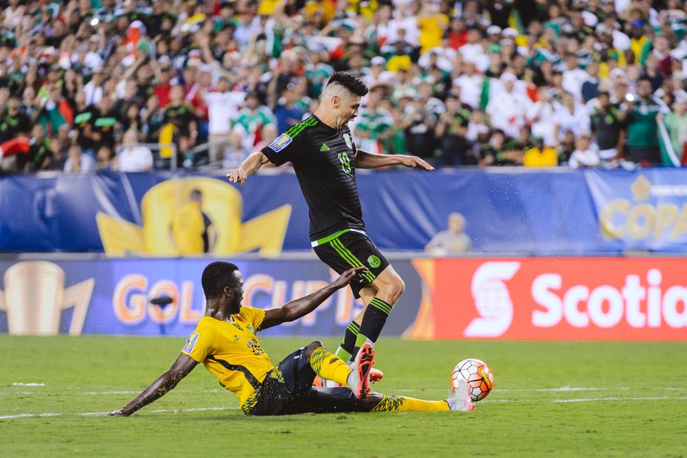 Mexico-Jamaica-106.jpg