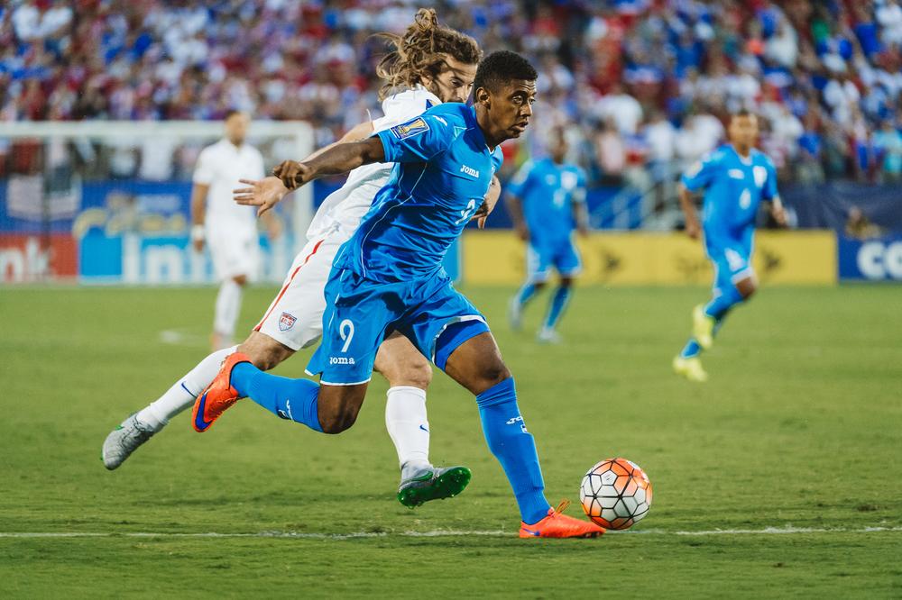 USA-vs-Honduras-3936.jpg