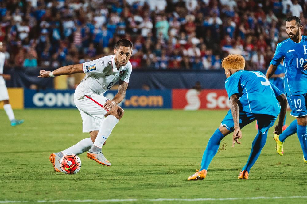 USA-vs-Honduras-4114.jpg