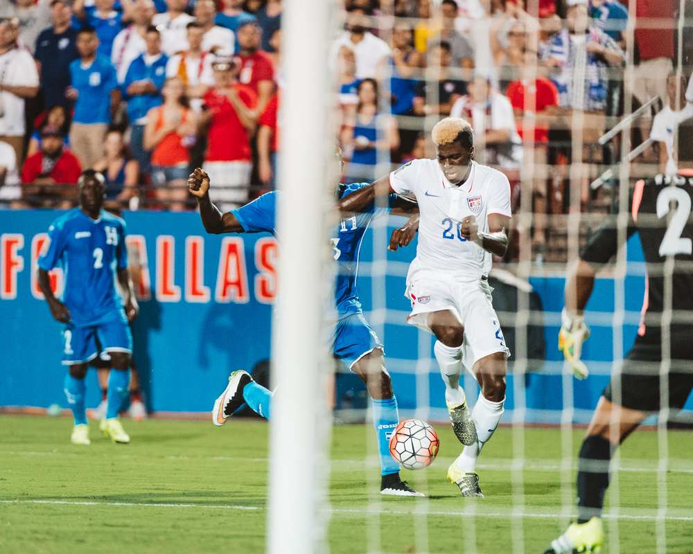 USA-vs-Honduras-4129.jpg