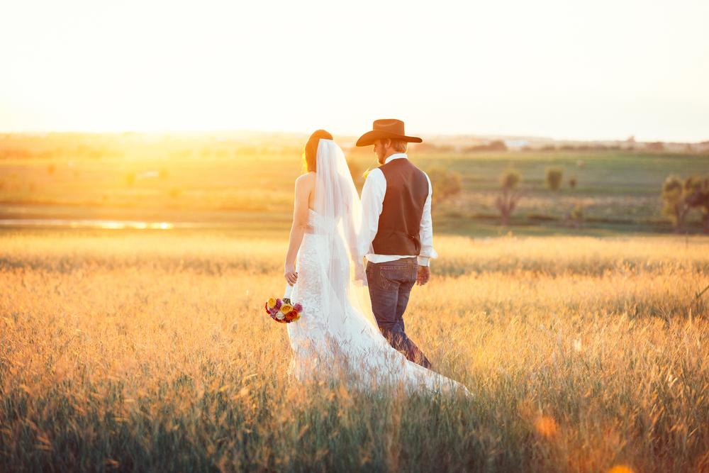 Bethany&Tyler-Wedding-5600.jpg