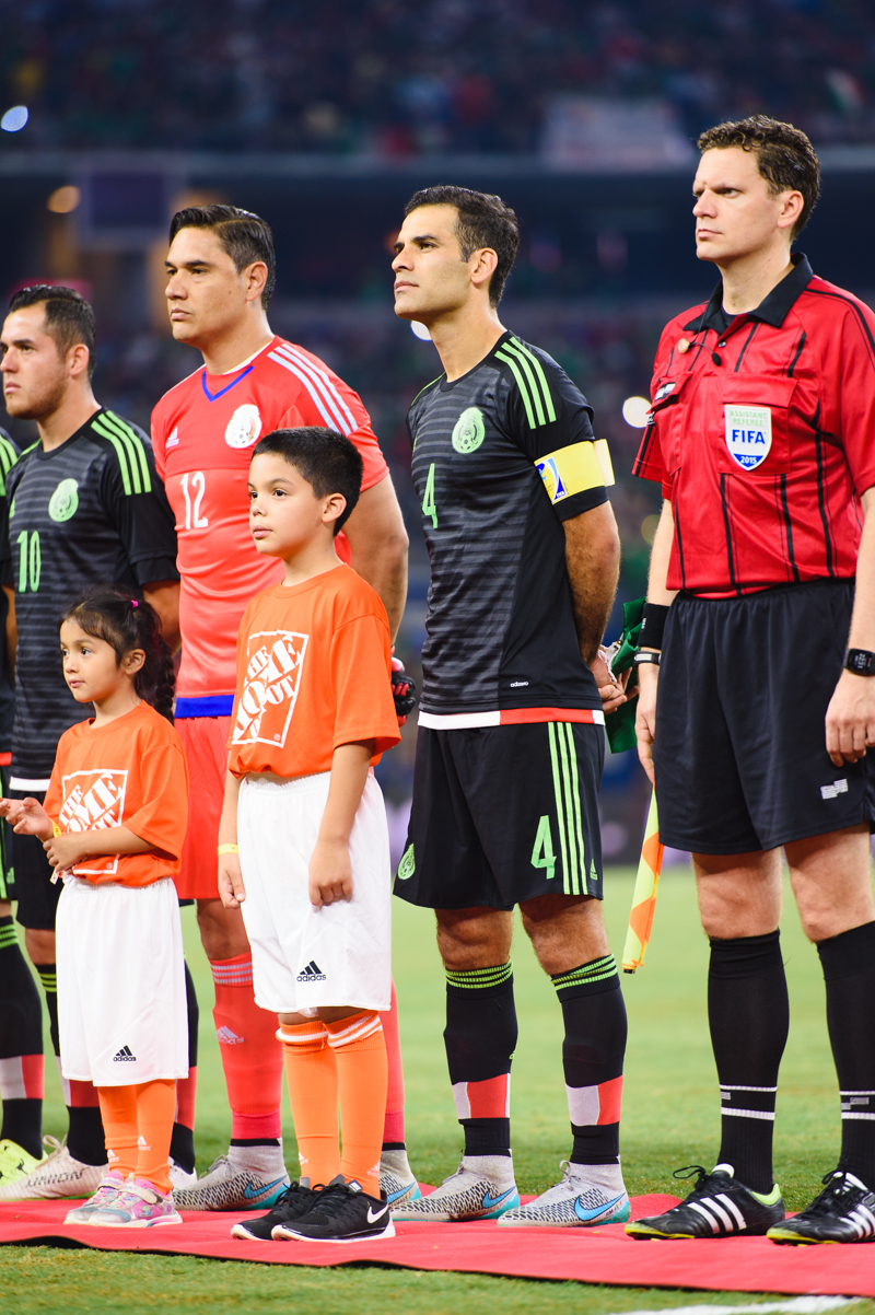 Mexico-vs-Argentina-CarlosBarron-8.jpg