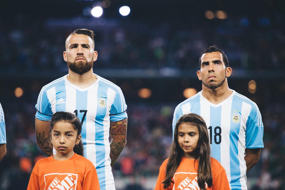 Mexico-vs-Argentina-CarlosBarron-9.jpg
