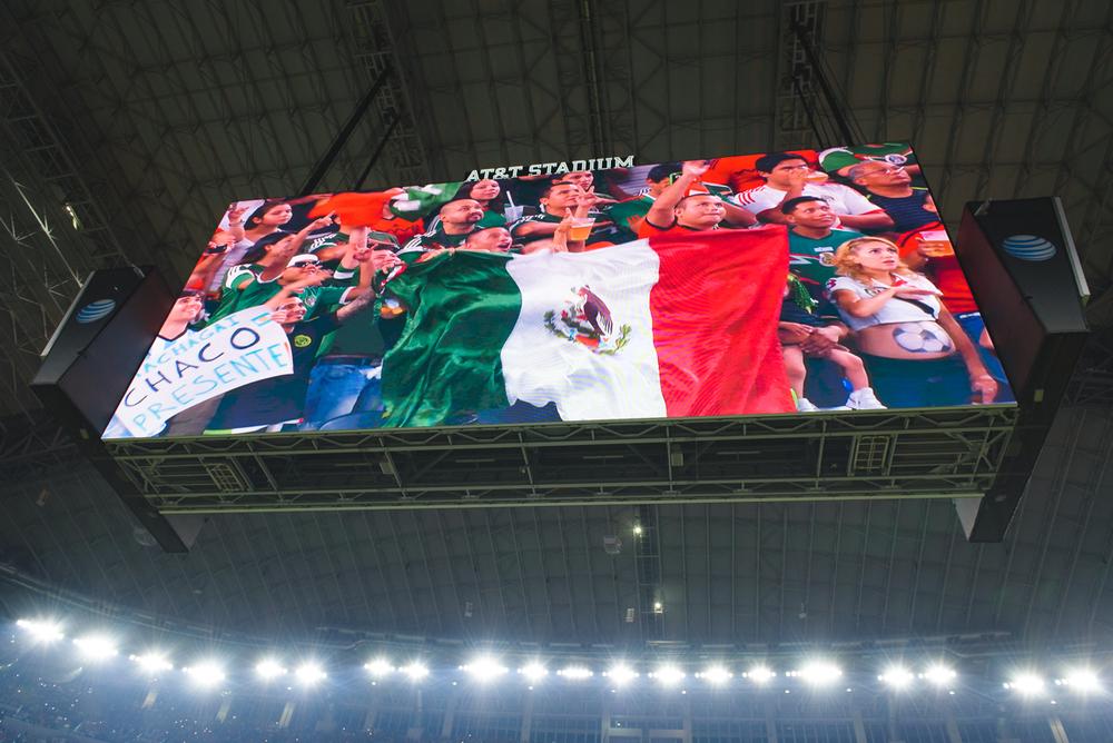 Mexico-vs-Argentina-CarlosBarron-12.jpg