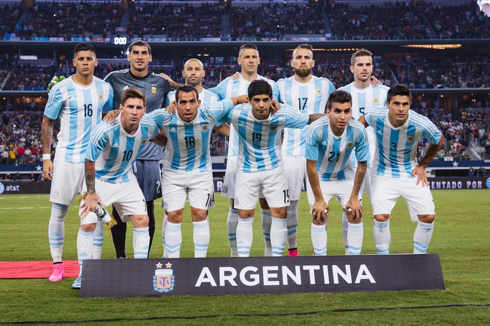 Mexico-vs-Argentina-CarlosBarron-13.jpg
