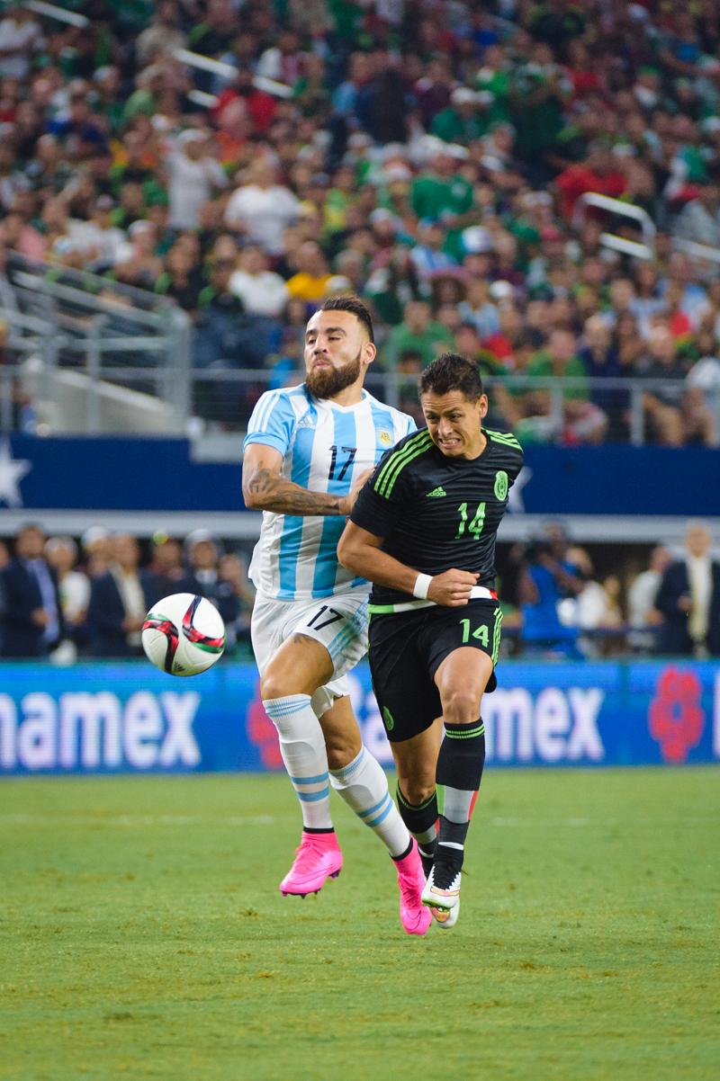 Mexico-vs-Argentina-CarlosBarron-14.jpg