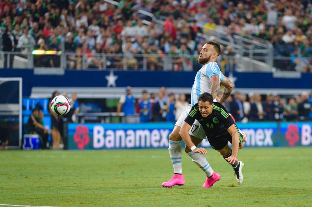 Mexico-vs-Argentina-CarlosBarron-15.jpg