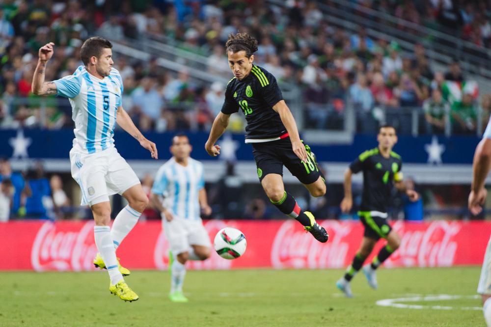 Mexico-vs-Argentina-CarlosBarron-17.jpg